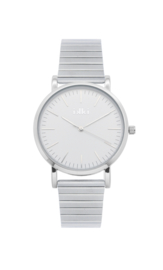 Ikki horloge JT24