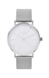 Ikki horloge DA47