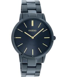 Oozoo horloge C20105