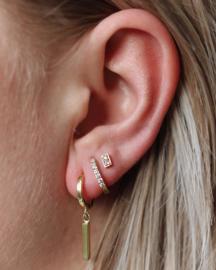 Karma earparty Pretty Perfect