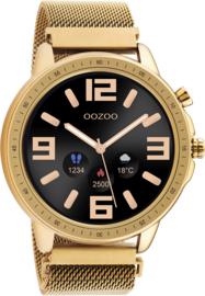 Oozoo smartwatch Q00307