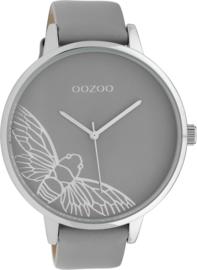 Oozoo horloge C10078