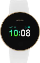 Oozoo smartwatch Q00102