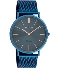 Oozoo horloge C20002