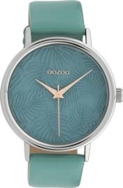 Oozoo horloge C10080