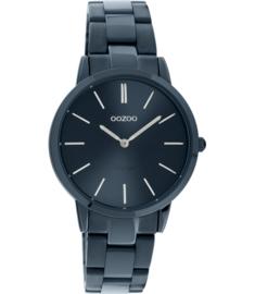Oozoo horloge C20108