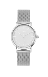 Ikki horloge HY01
