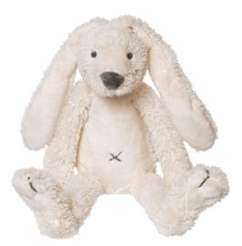 Tiny Ivory Rabbit Richie