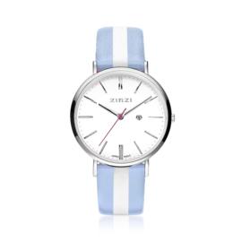 Zinzi Retro horloge 38mm