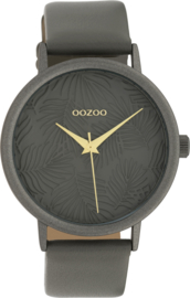 Oozoo horloge C10084
