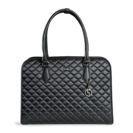 Socha Businessbag Black Diamond