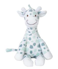 Giraffe Gigi