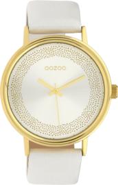 Oozoo horloge  C10095