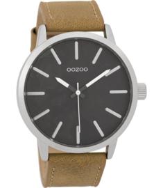 Oozoo horloge C9600