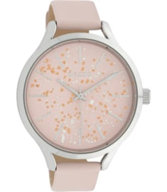 Oozoo horloge C10087
