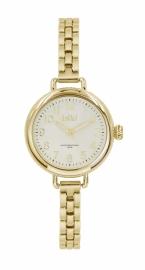 Ikki horloge AR03