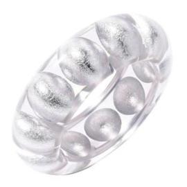 Zsiska armband Style and Grace maat M