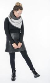 Stolt sjaal Rana