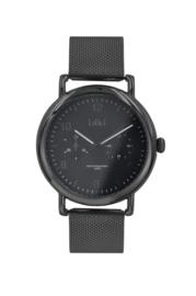 Ikki horloge LI04