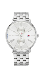Tommy Hilfiger dameshorloge TH1782068
