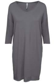 Zoso 201Marcella Knitted dress