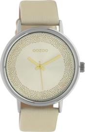Oozoo horloge  C10097