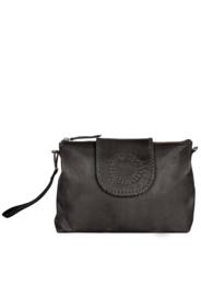 Chabo Ladies Bag Black