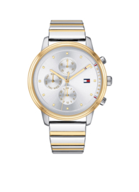 Tommy Hilfiger dameshorloge TH1781908
