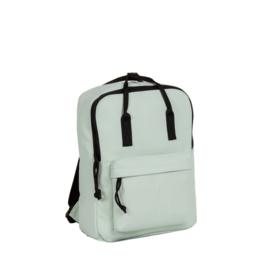 New Rebels Mart Backpack Soft Blue IV | Rugtas | Rugzak