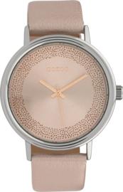 Oozoo horloge C10098