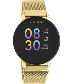Oozoo smartwatch Q00121