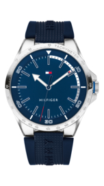 Tommy Hilfiger herenhorloge TH1791542