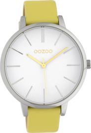 Oozoo horloge  C10178