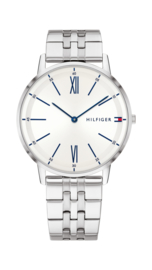 Tommy Hilfiger herenhorloge TH1791511