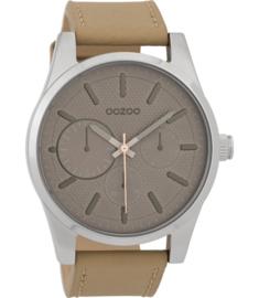 Oozoo  horloge C9615