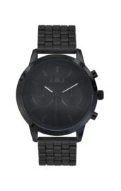 Ikki horloge MO03