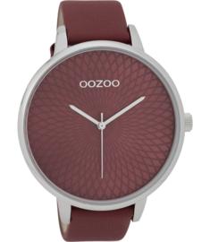 Oozoo horloge C9727