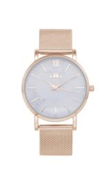 Ikki horloge VS02