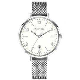 ZINZI horloge SOPHIE ZIW1406