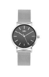 Ikki horloge HY04