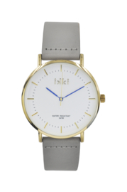 Ikki horloge JY06