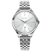 ZINZI Classy horloge 34mm ZIW1002