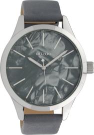 Oozoo horloge C10074
