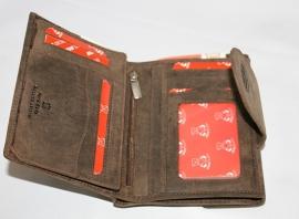 Bear Design portemonnee HD8196