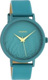 Oozoo horloge  C10606