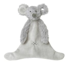 Mouse Mindy Tuttle