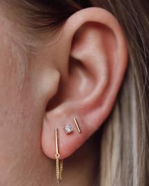 Karma earparty  Plain Perfection