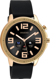 Oozoo smartwatch Q00303