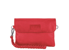 Chabo bags Bink Style