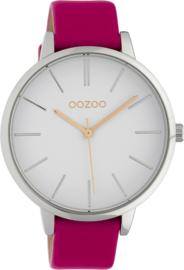 Oozoo horloge  C10176